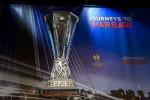 Ini Hasil Undian 16 Besar Liga Europa