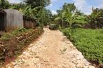 Kurangi Pengangguran, Gunungkidul Terapkan Padat Karya di 12 Desa