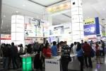 PAMERAN JOGJA : Mega Bazaar Targetkan Transaksi Rp10 Miliar
