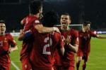PIALA EROPA : Inilah Profil Tim Nasional Portugal