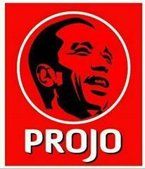 KABINET KERJA JOKOWI-JK : Projo Desak Jokowi Copot Menteri Ekonomi