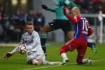 LIGA CHAMPIONS 2015 : Sejumlah Bursa Taruhan Jagokan Bayern Munich Juara