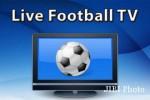SIARAN LANGSUNG TV : Dua Laga seru Liga Champions