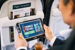 TABLET BARU: Microsoft Gandeng Toshiba Bikin Tablet di Alaska Airlines