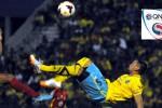 PSSI DIBEKUKAN : Kompetisi Bubar, PT Liga Indonesia Gelar Turnamen Pramusim