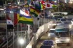 KONFERENSI ASIA AFRIKA : Indonesia Kucurkan US$49 juta untuk Kerja Sama Selatan-Selatan