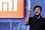 VIDEO UNIK : Pidato Bahasa Inggris Bos Xiaomi Diledek Netizen