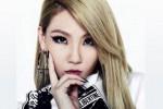 K-POP : Lantunan Alquran di Lagu CL Kembali Tuai Kontroversi