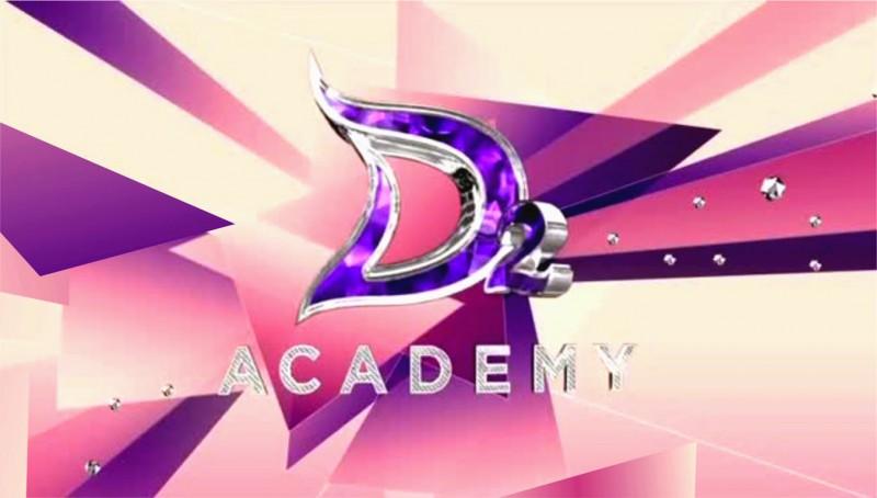D' ACADEMY 2 : Ini Tiga Besar Dangdut Academy 2, Siapa Tersisih?