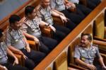MUTASI POLRI : IPW: Bukan Raja Kecil, Kapolda Bermasalah Diganti