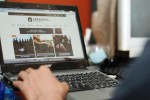 SERANGAN HACKER : Foto Syur Situs Selingkuh Ashley Madison Bakal Disebar Hacker
