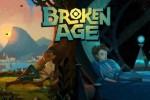 GAME TERBARU : Game Broken Age Meluncur di Android