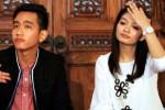 PERNIKAHAN GIBRAN-SELVI : Jokowi: Kami Tidak Menerima Sumbangan Apapun