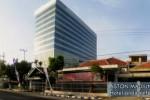 PEMBANGUNAN KOTA MADIUN : Simbok-Simbok Madiun Ditawari Nginap di Hotel Berbintang, Inilah Reaksinya