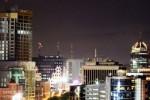 PARIWISATA JATIM : Kunjungan Wisman ke Jatim Turun, Hunian Hotel Bintang Turut