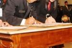 Masuk Masa Larangan Mutasi Pejabat, DPRD Karanganyar Awasi Bupati Juliyatmono
