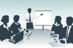 Tak Hanya Powerpoint, 9 Program Aplikasi Ini Juga Oke untuk Presentasi