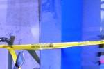 KEJAHATAN PERBANKAN : Pembobol ATM Bertebaran di DIY, Sudah 17 Tersangka Dibekuk