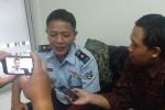 X FACTOR INDONESIA : Bombi Ingin Dimentori Afgan