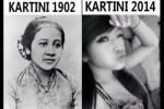 HARI KARTINI : Inilah Kumpulan Tweet Bijak Farhat Abbas Edisi #revolusikartini