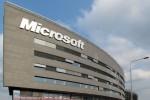 PERFORMA PERUSAHAAN : Microsoft dan Sony Terlempar, Ini 10 Besar Vendor Smartphone