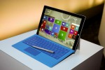 PENJUALAN TABLET : Produksi Surface 3 Segera Berhenti