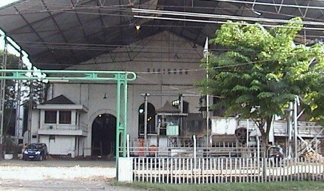 REVITALISASI PABRIK GULA : Biaya Revitalisasi Pabrik Gula Dipastikan Rp3,5 Triliun