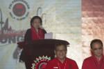 KONGRES PDIP 2015 : Dekati Jokowi, PDIP Adopsi Struktur Pemerintahan