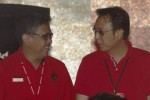 Terkendala Elektabilitas Calon, PDIP Realistis di Pilkada Jabar