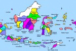 TAHUKAH ANDA? : Indonesia, Negara dengan Bahasa Terbanyak Kedua di Dunia