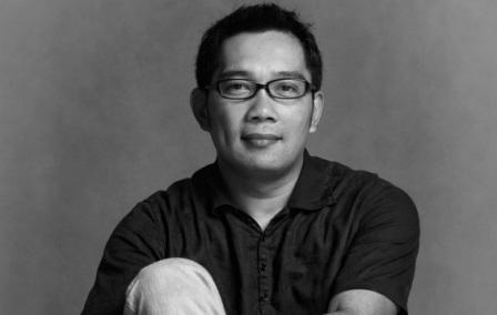 PILKADA JABAR: PKB Ancam Cabut Dukungan, Ramai-Ramai Tinggalkan Ridwan Kamil?