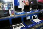 PAMERAN KOMPUTER : Akhir Tahun, Penjualan PC Diprediksi Tumbuh