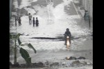 UNDERPASS MAKAMHAJI : Underpass Masih Banjir, Ini Kata Bupati Sukoharjo