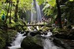 Air terjun Jumog yang terletak di Karanganyar (JIBI/Harian Jogja/Bony Eko Wicaksono)