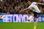 KABAR PEMAIN : Duo Tottenham Dipanggil Timnas Inggris