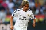 MASA DEPAN PEMAIN : Bek Madrid Fabio Coentrao Siap ke United