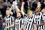 LIGA ITALIA 2015/2016 : Juventus, Rumah Tanpa Fondasi dan Harus Segera Rekonstruksi