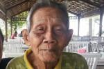 OBITUARI KRIS SUKARDI : Tokoh Karawitan Senior Solo Itu Telah Berpulang