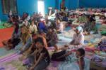 BENCANA KARANGANYAR : DPRD Kritik Langkah Pemkab Tangani Bencana