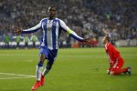 PEREMPAT FINAL LIGA CHAMPIONS : Kehilangan Sejumlah Bintang, Bayern Takluk 1-3 di Markas Porto