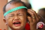 KESEHATAN MADIUN : Begini Upaya Pemkot Madiun Tekan Angka Kematian Ibu dan Bayi