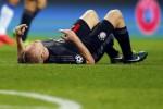 PEREMPAT FINAL LIGA CHAMPIONS : Start Buruk, Penyebab Kekalahan Bayern