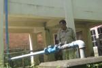 AIR BERSIH KLATEN : Sumur Dalam Rusak, Warga Mundu Terpaksa Beli Air dari Boyolali