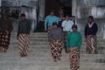 SABDA RAJA : Mendagri: Pemerintah Tak akan Campuri Urusan Keraton Yogyakarta