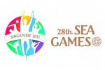 SEA GAMES 2015 : Tim Panahan Raih 1 Perak dan 1 Perunggu