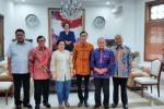 KONGRES PARTAI DEMOKRAT : Diundang SBY, Begini Reaksi Megawati