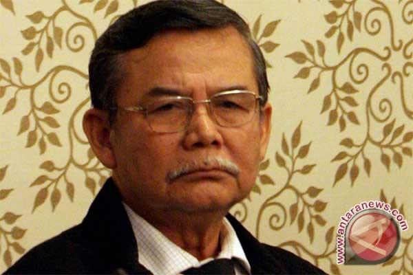 PSSI DIBEKUKAN : Jadi Ketua Tim Transisi, Ini Kata Bibit Samad Rianto