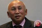 MOTOGP DI INDONESIA : Manajemen Sirkuit Sentul Segera Bentuk Tim