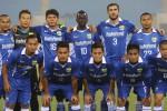 SANKSI FIFA : Persib Bandung Putus Kontrak Semua Pemain