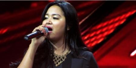 X FACTOR INDONESIA : Ajeng Mamamia Gusur Nadira, Ini 6 Kontestan Kategori Girls X Factor ID